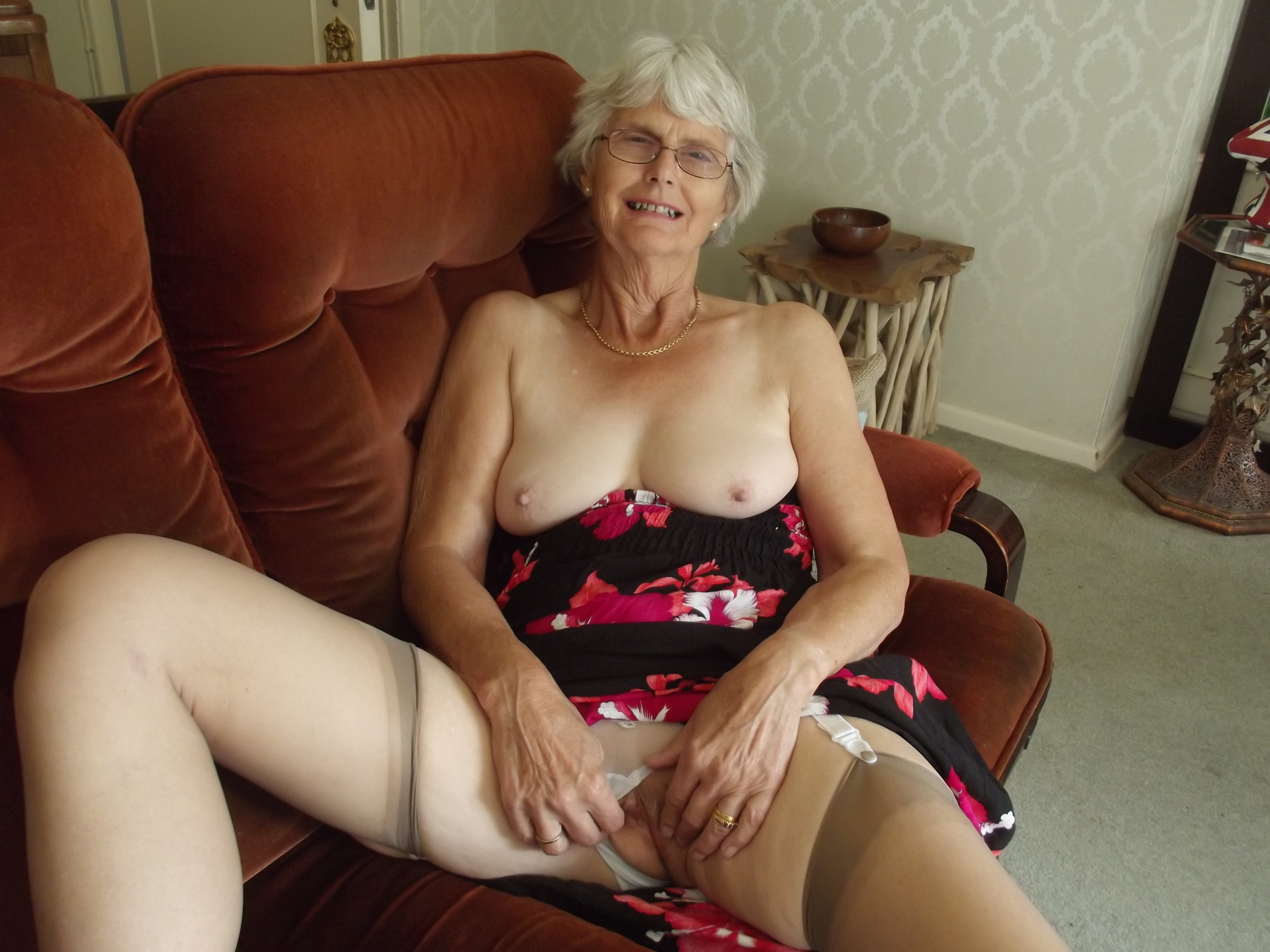 Are not mature amateur panty thumbnails are